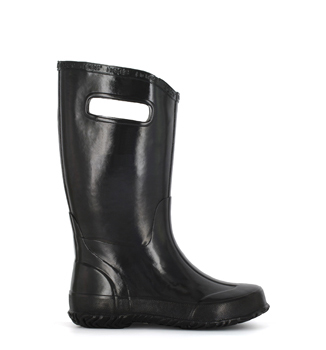 Kids Rainboot Kids' Lightweight Rainboot