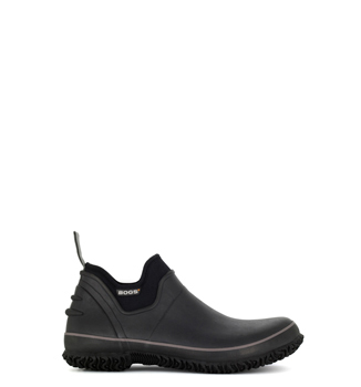 Urban Farmer Men's Waterproof Slip On