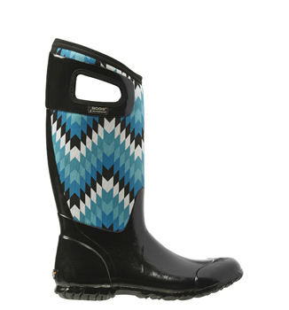Women's Nth Hampton Native Women's Insulated Rain Boots
