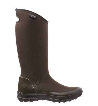 Kettering Women's Insulated Boots