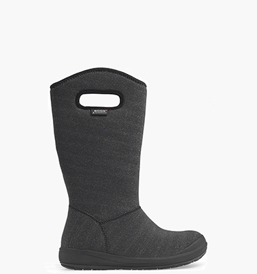 Women's Charlie Boot Women's Insulated Boots