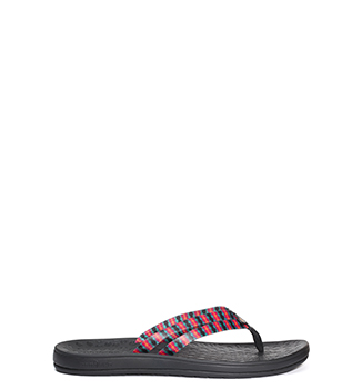 Women's Hudson Stripes Sandals Women's Sandals