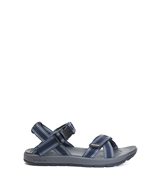 Men's Rio Stripes Sandals Men's Sandals